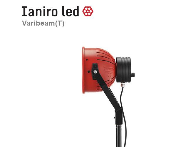Products Ianiro Led